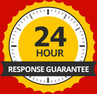 24-hour-response