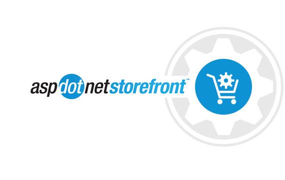 Aspdot-Storefront-Development