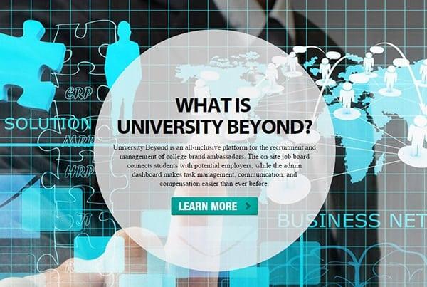 university-beyond