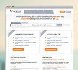 Adaptive-Case-Study