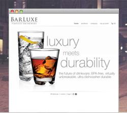 Barluxe-case-study