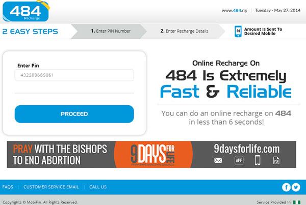 484-online-recharge