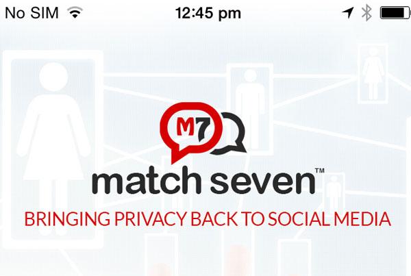 match7