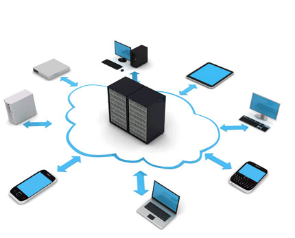 Cloud-Managed-Services