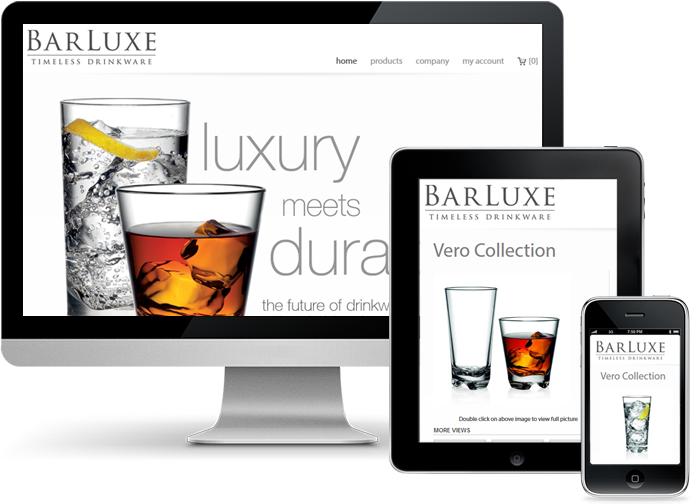 Luxury Meet Durability