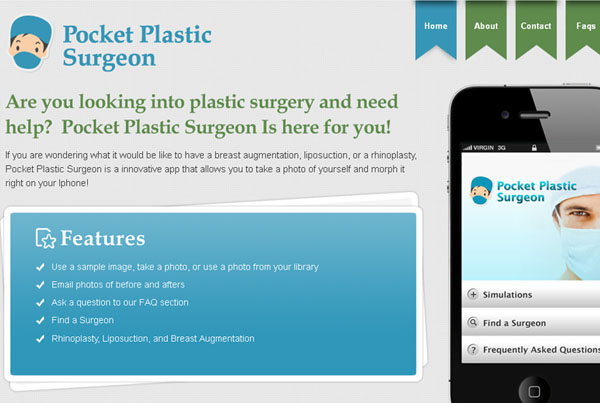 pocket-plastic-surgeon