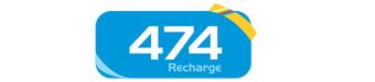474 Customer App