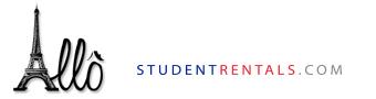 All Student Rentals