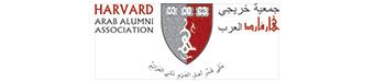 Harvard Arab Alumni