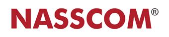 NASSCOM HR Summit