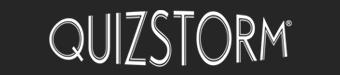 Quizstorm