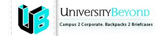 University Beyond