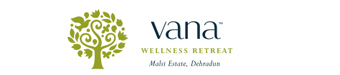 Vana Retreats
